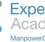 Experis ICT Academy
