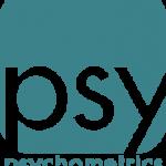 HrTalent - Psychometrics