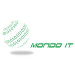 MONDOIT SRL