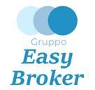Gruppo Easy Broker