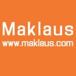 Maklaus s.r.l.