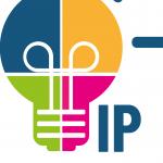 Fondazione ITS Innovaprofessioni in collaborazione con Federmobili Milano Lodi Monza brianza