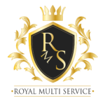 ROYAL MULTI SERVICE SRLS