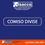 COMISO DIVISE