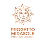 Progetto Mirasole Impresa Sociale