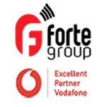 Forte Group S.r.l.