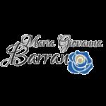 Maria Giovanna Barrano