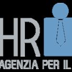 in.HR Agenzia per il Lavoro